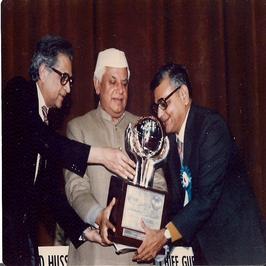 rsz_award