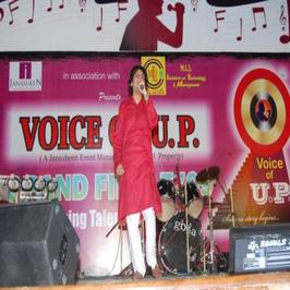 rsz_singer